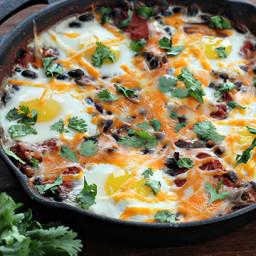 mexican-bean-breakfast-skillet-18241a.jpg