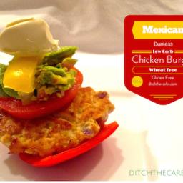 mexican-chicken-burgers-5c18e5-01b39b091259fb75f709fe04.png