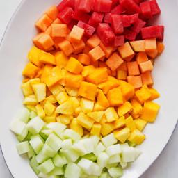 mexican-fruit-salad-2034791.jpg