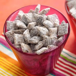 Mexican Muddy Buddies