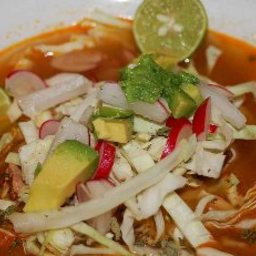 mexican-pork-and-hominy-stew-pozole-3.jpg