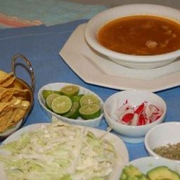 mexican-pork-and-hominy-stew-pozole-4.jpg