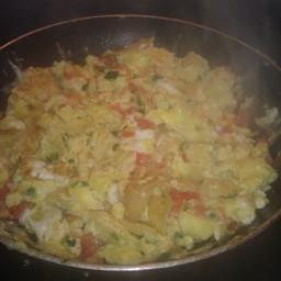 mexican-scrambled-eggs-3.jpg