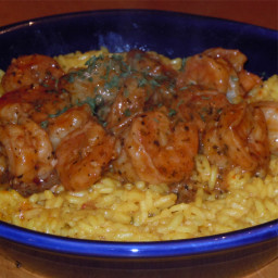mexican-shrimp-scampi.jpg