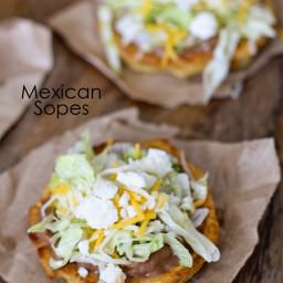 mexican-sopes-1542314.jpg