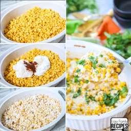 mexican-street-corn-casserole-1a3a89-7db19ae80e0de4b7fa9c4c0c.jpg