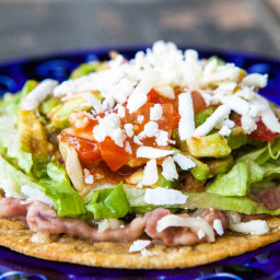 mexican-tostada-2554173.jpg