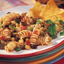 Mexicano Pasta Salad