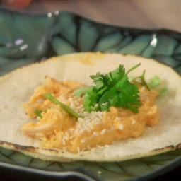 Mexico City-Style Tacos