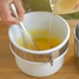 meyer-lemon-curd-1774089.jpg