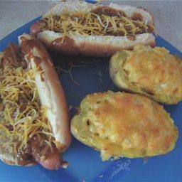 michigan-chili-dog-sauce-2.jpg