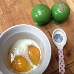microwaved-scrambled-eggs-2.jpg