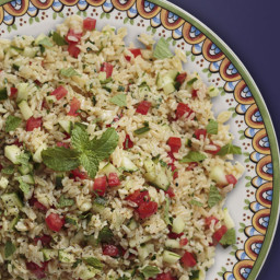 middle-eastern-rice-tabbouleh-2.jpg
