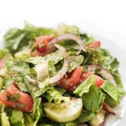 middle-eastern-syrian-salad-f7ada2-7274c007a3ed868b0e030129.jpg