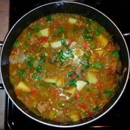 mikes-green-chile-stew-rarr-http-ww-2.jpg