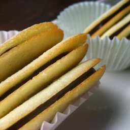 milan-cookies-5.jpg