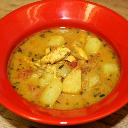 mild-curry-chicken-and-vegetable-so.jpg