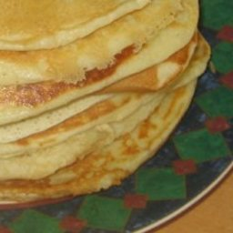 mile-high-buttermilk-pancakes-2.jpg