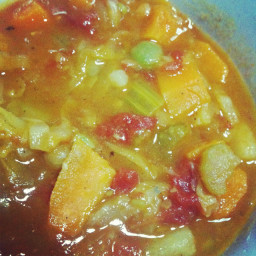 minestrone-soup-6.jpg