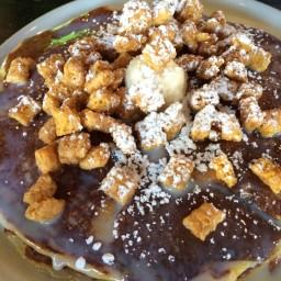 mini-capn-crunch-pancakes.jpg