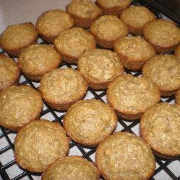 mini-cinnamon-muffins.jpg