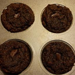 mini-paleo-chocolate-muffins-a10982.jpg