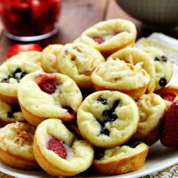 mini-pancake-muffins-1570714.jpg