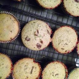 mint-chocolate-cookie-cupcakes-2.jpg