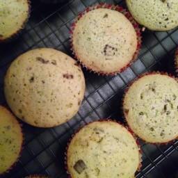 mint-chocolate-cookie-cupcakes.jpg