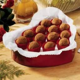 mint-truffles-2489446.jpg