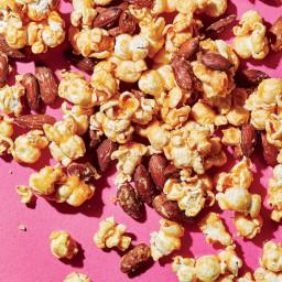 miso-caramel-tamari-popcorn-mix-2724787.jpg