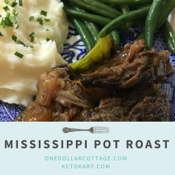 mississippi-pot-roast-1877035.png
