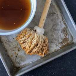 mitchs-mop-sauce-deca2c.jpg