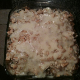 mix-and-match-casseroles-3.jpg
