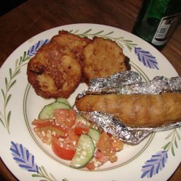 mixed-bean-and-beer-fritters-with-s-3.jpg