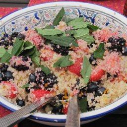 mixed-berry-couscous-2.jpg