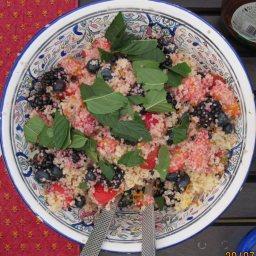 mixed-berry-couscous-3.jpg
