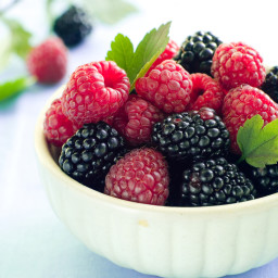mixed-berry-salad-with-mint.jpg
