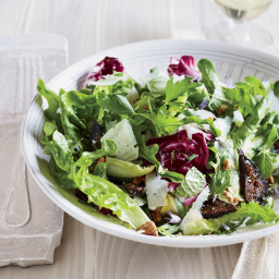 mixed-greens-and-herb-salad-with-fi-3.jpg