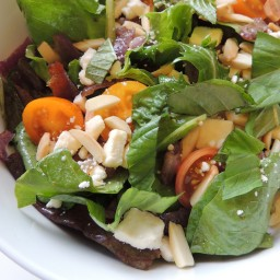 mixed-greens-salad-with-tomato-443eb4.jpg