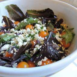 mixed-greens-salad-with-tomatoes-fe-2.jpg