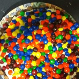 mm-kit-kat-cake-2.jpg