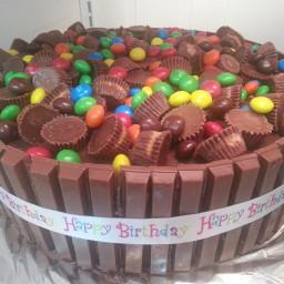 mm-kit-kat-cake-3.jpg