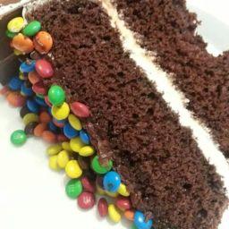mm-kit-kat-cake-4.jpg