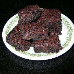 mocha-dark-chocolate-brownies-2.jpg