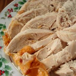 moist-and-tender-turkey-breast-2.jpg