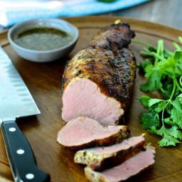mojo-pork-tenderloin-2097542.jpg