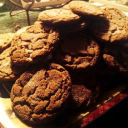 molassas-cookies-2.jpg