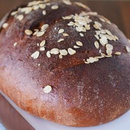 molasses-bread-outback-knock-off-1175475.jpg