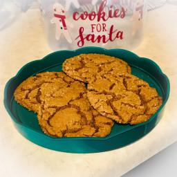 molasses-cookies-grandma-jeans-0c35a9d8a1920fe6202da3f9.jpg